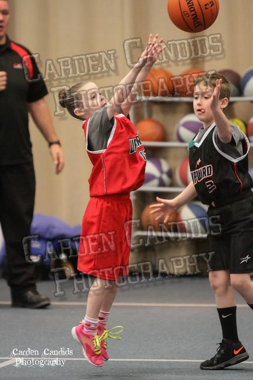 UPWARD Basketball 2-28-15 Games-297