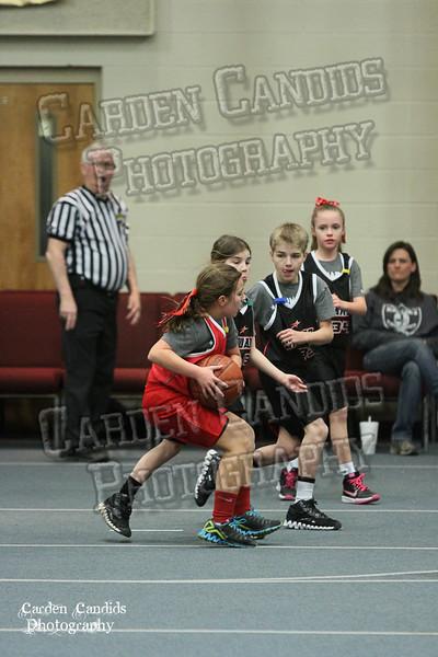 Upward Basketball 2-21-15 Games-42