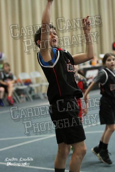 Upward Basketball 2-21-15 Games-26