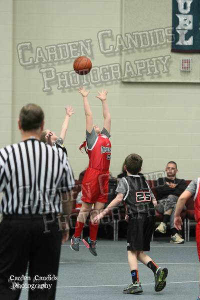 Upward Basketball 2-21-15 Games-27
