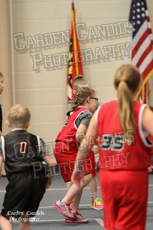UPWARD Basketball 2-28-15 Games-285