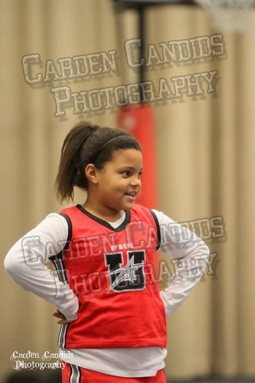 UPWARD Basketball 2-28-15 Games-312