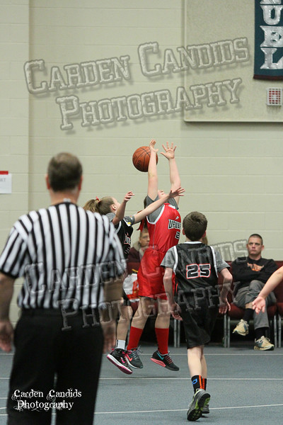Upward Basketball 2-21-15 Games-28