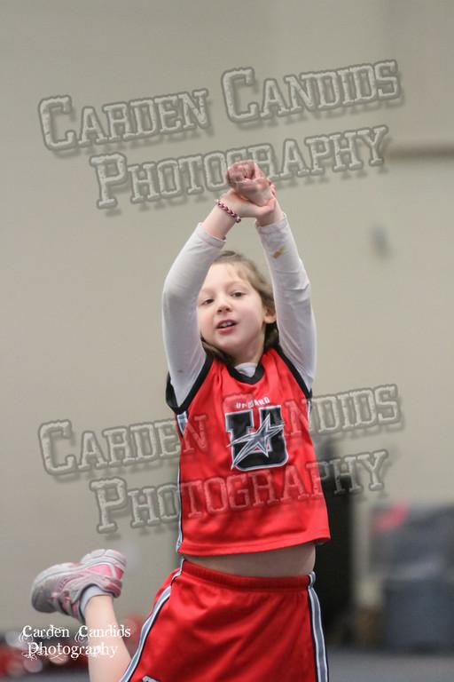 UPWARD Basketball 2-28-15 Games-327