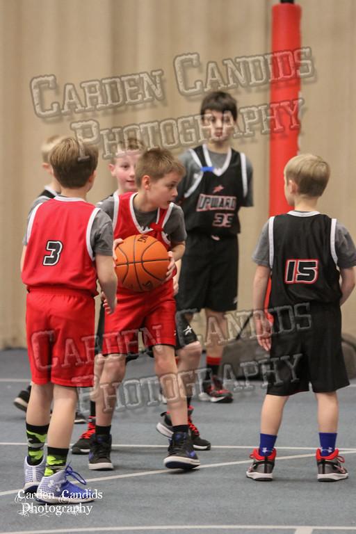 UPWARD Basketball 2-28-15 Games-299