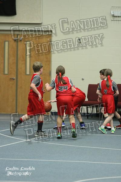 Upward Basketball 2-21-15 Games-35