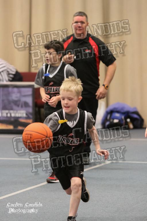 UPWARD Basketball 2-28-15 Games-301