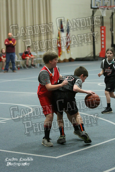 Upward Basketball 2-21-15 Games-8