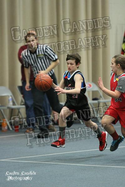 Upward Basketball 2-21-15 Games-15