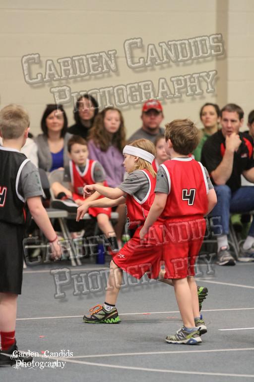 UPWARD Basketball 2-28-15 Games-305