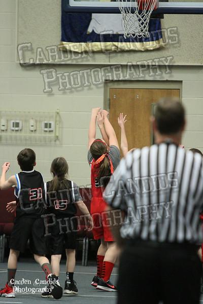 Upward Basketball 2-21-15 Games-14