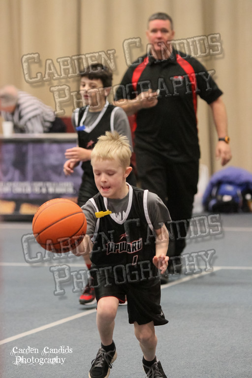 UPWARD Basketball 2-28-15 Games-302