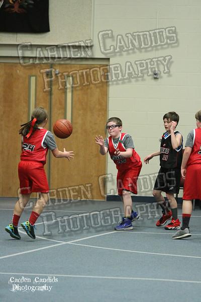 Upward Basketball 2-21-15 Games-36