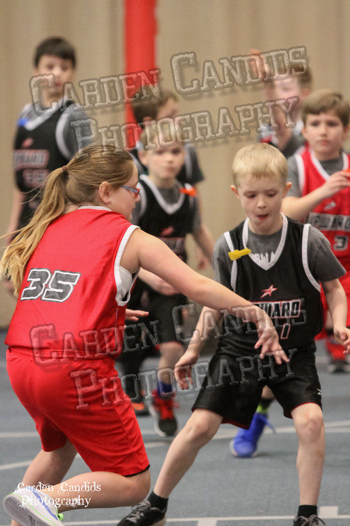 UPWARD Basketball 2-28-15 Games-281