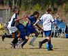 Upward soccer 2010-16