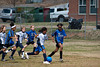 Upward soccer 2010-7