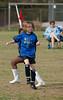 Upward soccer 2010-10
