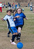 Upward soccer 2010-3