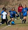 Upward soccer 2010-11