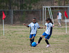Upward soccer 2010-6