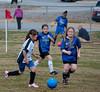 Upward soccer 2010-4