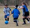 Upward soccer 2010-5