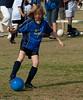 Upward soccer 2010-14