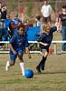 Upward soccer 2010-13