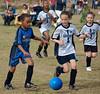 Upward soccer 2010-9