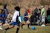 Upward soccer 2010-17