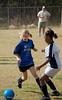 Upward soccer 2010-20