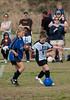 Upward soccer 2010-12