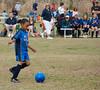 Upward soccer 2010-8