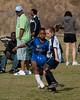 Upward soccer 2010-18