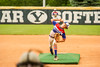 Baseball UV Legends -15Jul11-1338