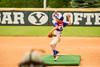 Baseball UV Legends -15Jul11-1337