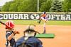Baseball UV Legends -15Jul11-1349
