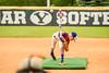 Baseball UV Legends -15Jul11-1339
