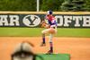 Baseball UV Legends -15Jul11-1332