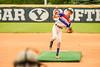 Baseball UV Legends -15Jul11-1345
