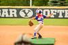 Baseball UV Legends -15Jul11-1336