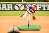 Baseball UV Legends -15Jul11-1344