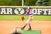 Baseball UV Legends -15Jul11-1334
