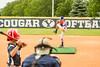 Baseball UV Legends -15Jul11-1350