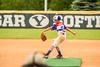 Baseball UV Legends -15Jul11-1335