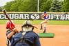 Baseball UV Legends -15Jul11-1347