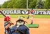 Baseball UV Legends -15Jul11-1348