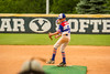 Baseball UV Legends -15Jul11-1333