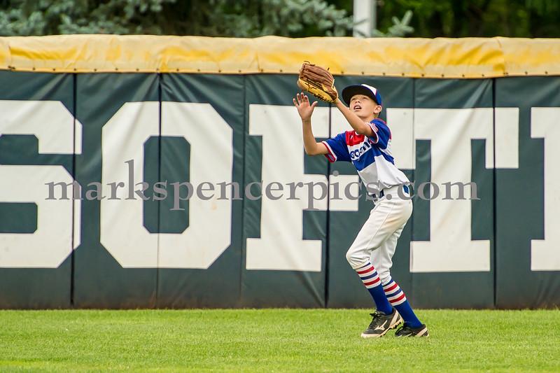 Baseball UV Legends -15Jul11-0002.jpg