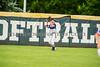 Baseball UV Legends -15Jul11-0012.jpg